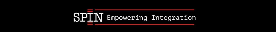 Spin Empowering Integration Banner