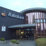 rabo bank spinvrij project