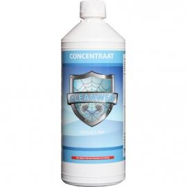 Cleanweb® 1 ltr.