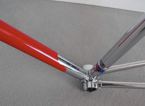 difisso_classic_lugged_track_frame2