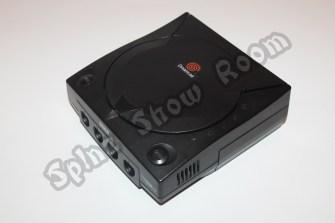Dreamcast Super Black 03