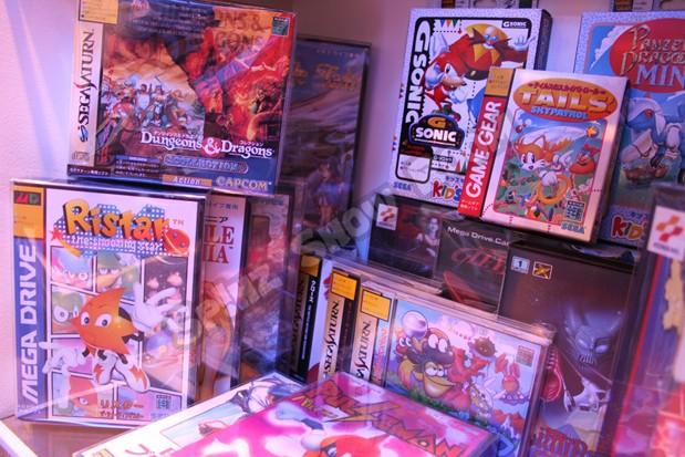 Sega Hibaihins 01 619 px
