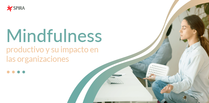 WP Mindfulness productivo