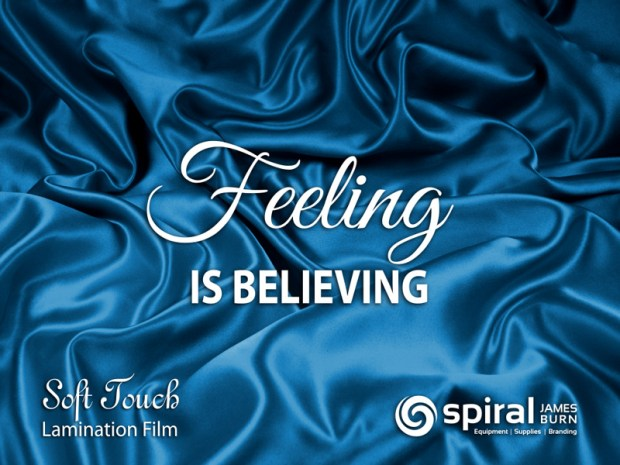 Soft-Touch-Lamination-Film_Feeling-Is-Believing