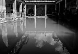 bath-reflection
