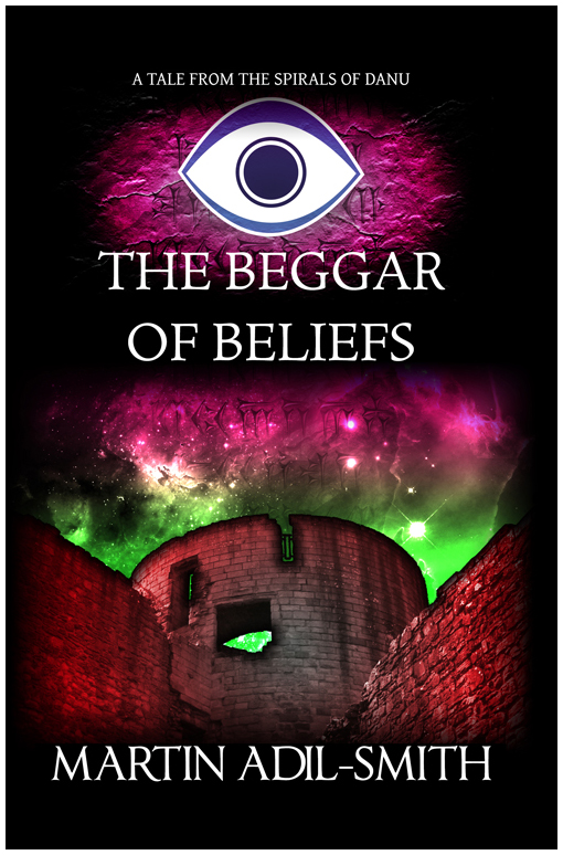 Review – The Beggar of Beliefs