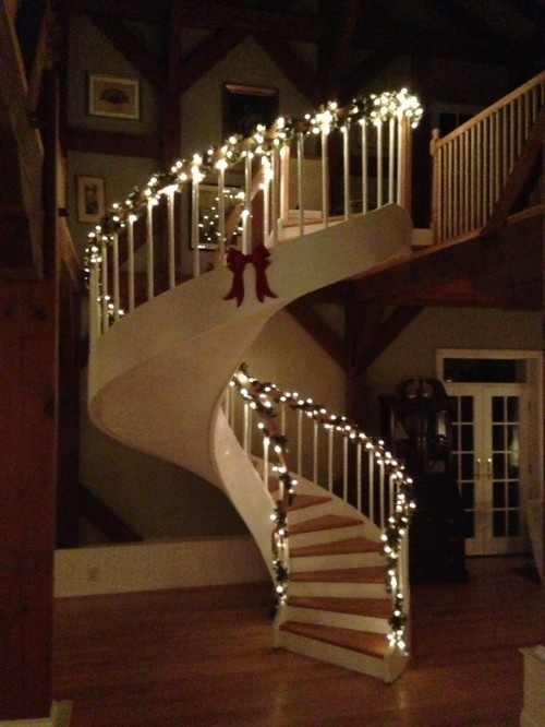 Spiral Stairs Direct Blog Page 2 Of 8 Latest From The