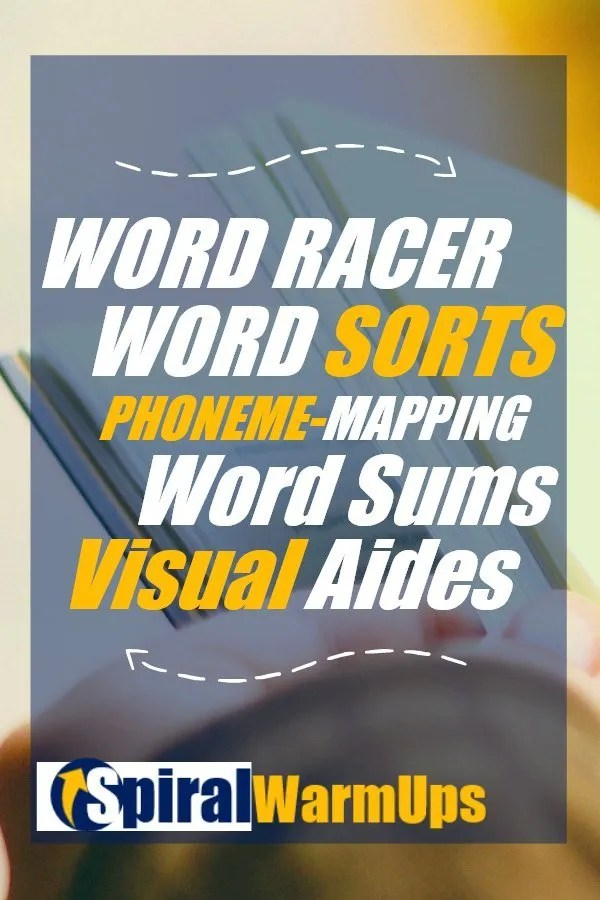 Word Study Launch Free Membership was a huge Success!