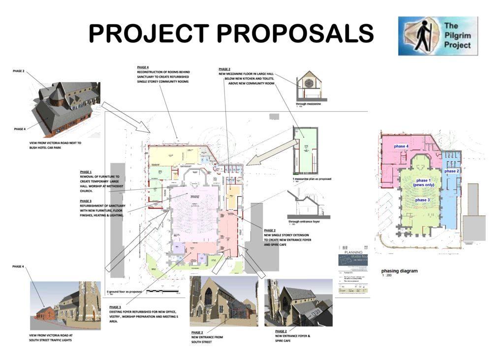 thumbnail of A3_Display-proposals-01