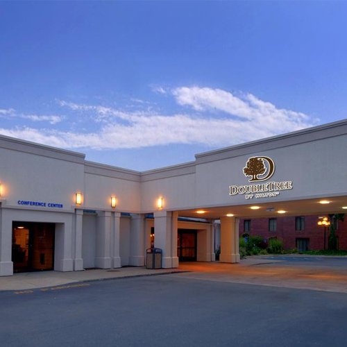 DoubleTree_Grand_Rapids