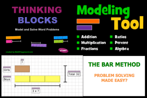 Bar Method