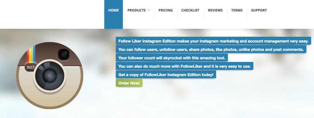 FollowLiker Review – Is FollowLiker a Scam?