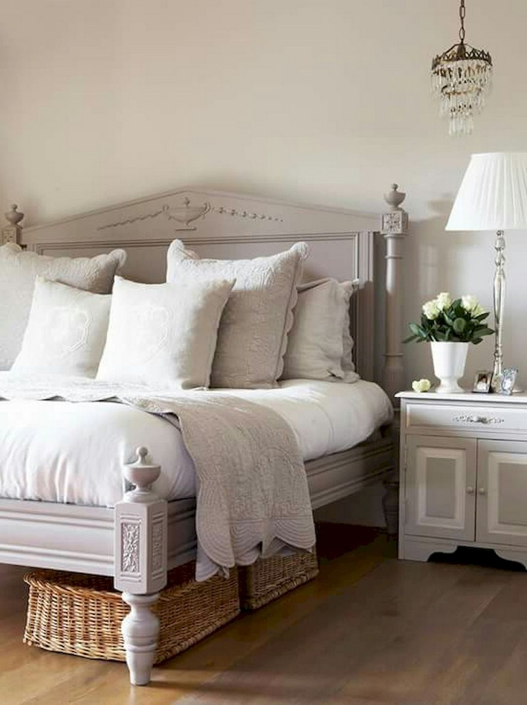50+ Comfy Gorgeous Master Bedroom Design Ideas - Page 33 of 52 on Comfy Bedroom Ideas  id=22879