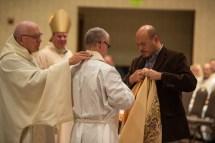 Fr. Jonathan Callison Image credit: Gary Zumwalt
