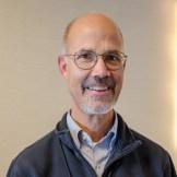 Tom Kokjer, Diocesan Treasurer. Image: Gary Allman
