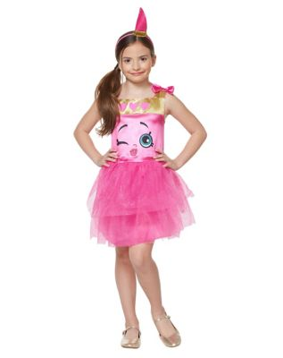 13 Halloween 11 Ages Costumes Girls