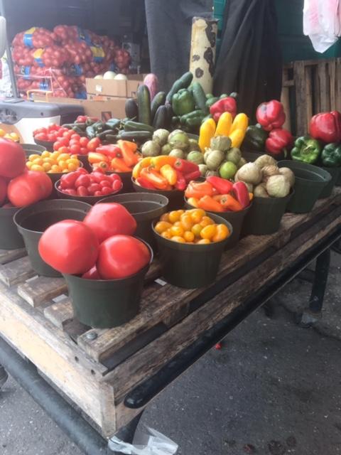 More beautiful Fresh Food