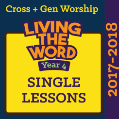 product_cg-worship_single-lessons