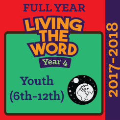 product_youth-full-year