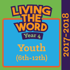 Youth (6th-12th)