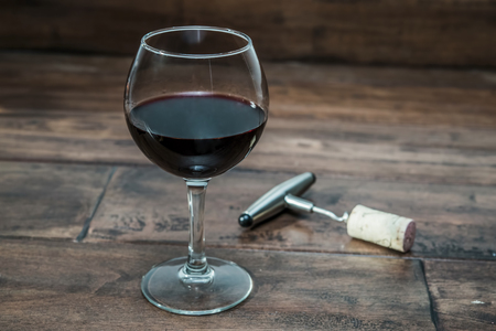 Jesus created a ridiculous amound of wine!