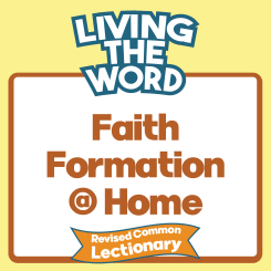 Family Faith Formation (NL)