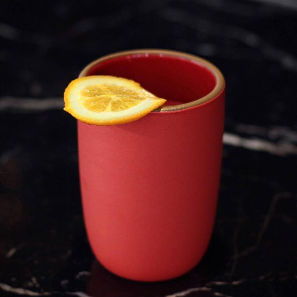 the-hot-toddy-at-paley-with-spiritedla