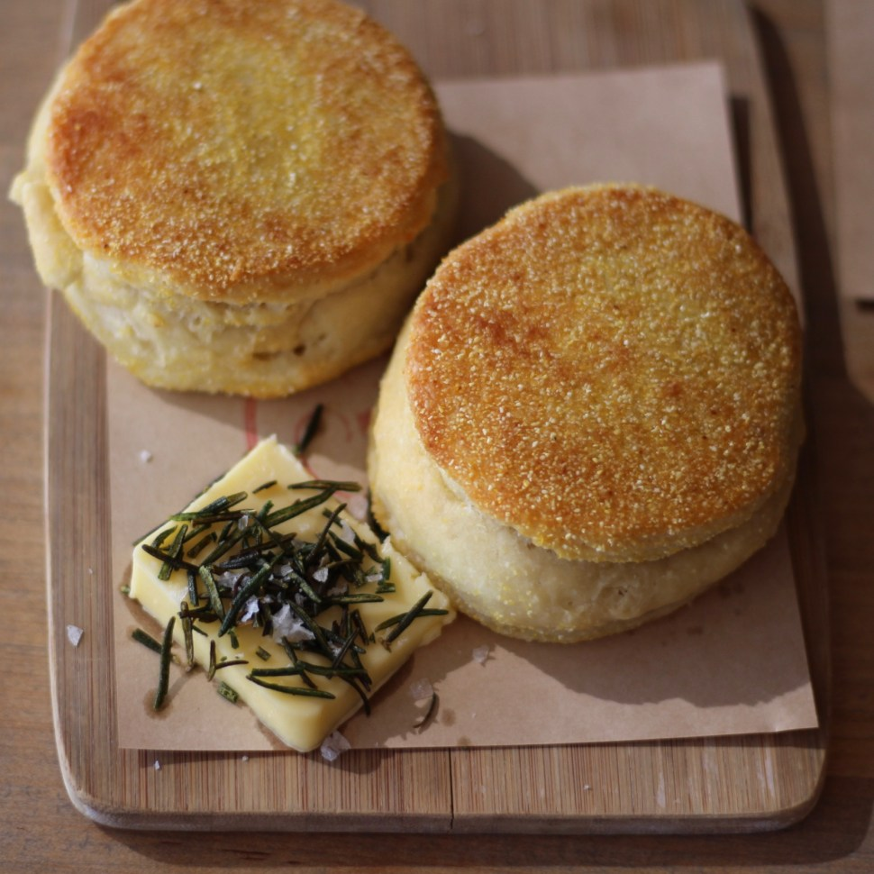 crumpets-love-and-salt-spiritedla