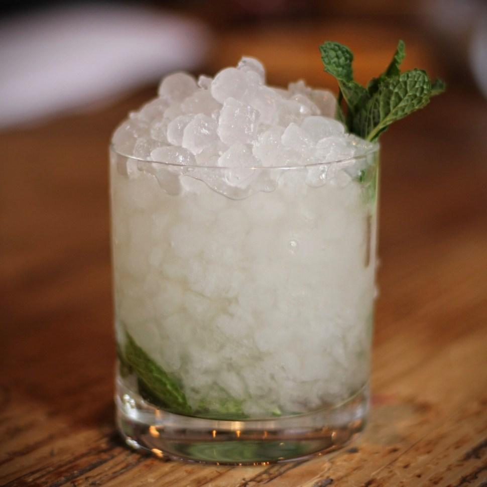 grammy-cocktail-patina-4