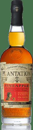 Plantation Pineapple Rum.png