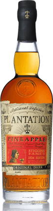Plantation Pineapple Rum.png