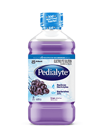 pedialyte.png