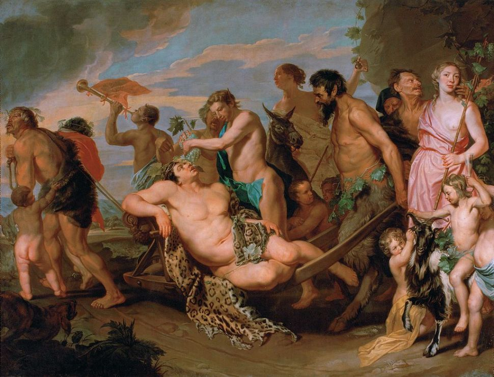 Triumph_of_Bacchus,_by_Michaelina_Woutiers.jpg
