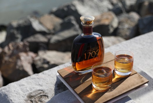 1792 bourbon and food pairings_4869