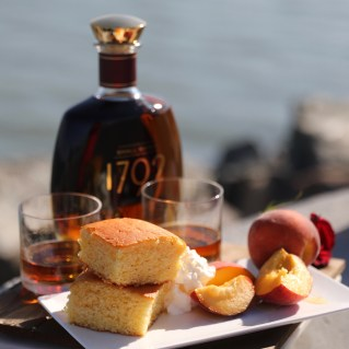 1792 bourbon and food pairings_4872