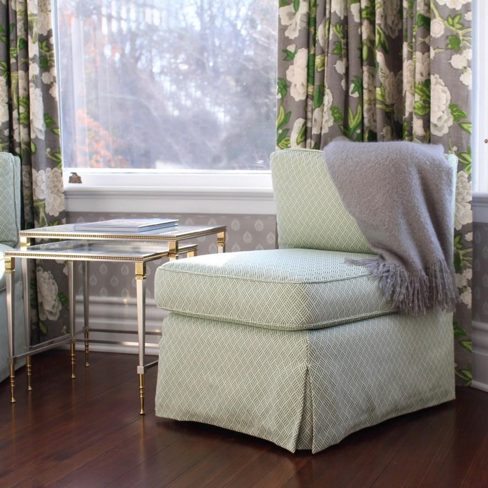 Margin Street Inn Bed and Breakfast in RI - SpiritedLA
