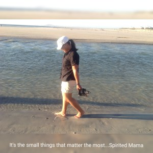 enjoy_the_small_things_in_life_spiritedmama