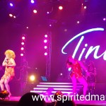tinaturner_simply_the_best_caroline_borole_showtime_australia_emperors_palace_theatre_of_marcellus