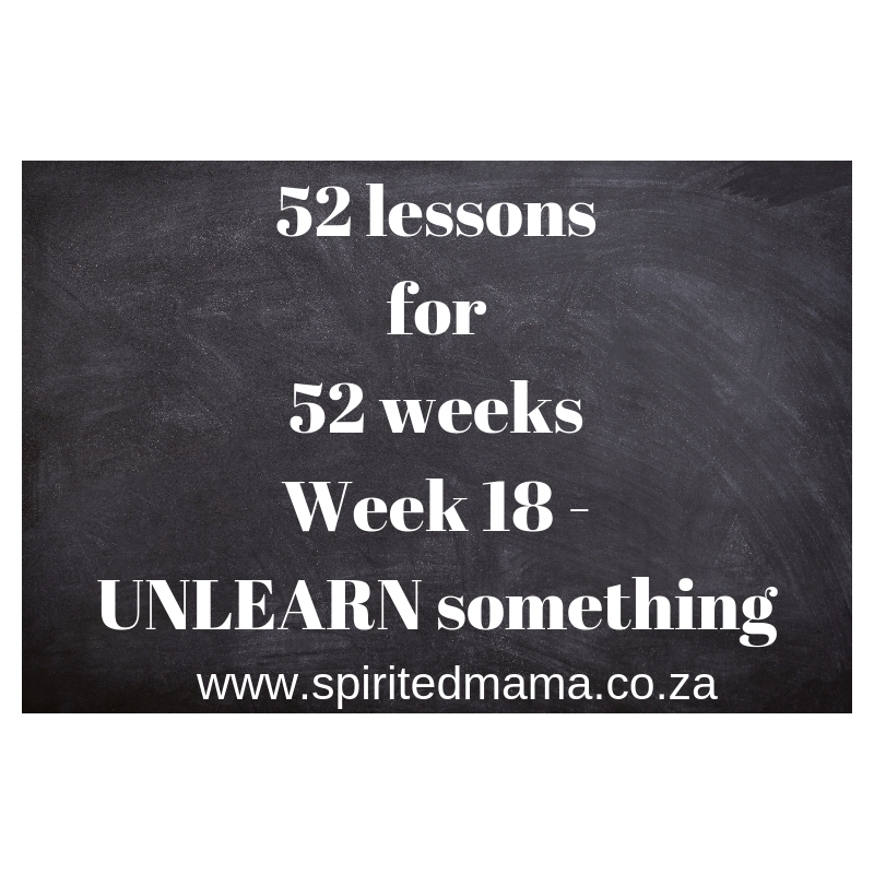 spirited_mama_blogger_intentional_living_goals_lessons_inspiration_momlife