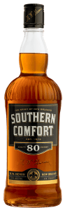 spirited_mama_southern_comfort_black_whisky_whiskey_mixers_drinks_alcohol_new_orleans_tonics
