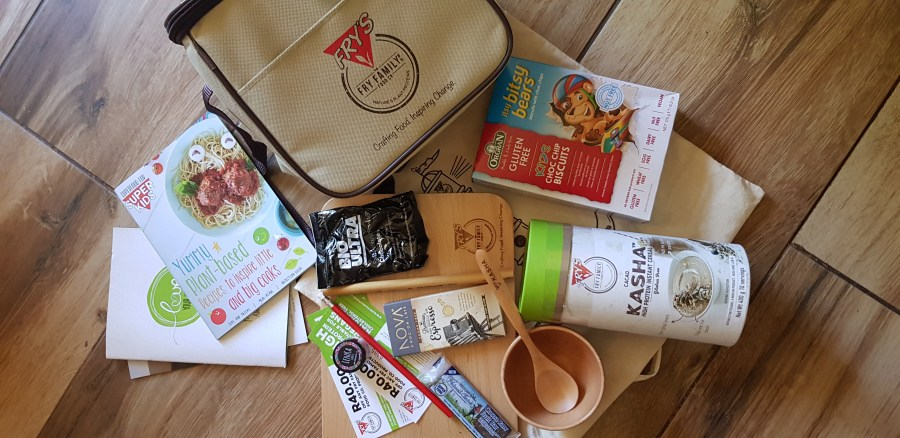 spirited_mama_meat_free_flexitarian_lifestyle_choices_options_veg_plant_based_proteins_healthy_easy_meals_vegetarian_products