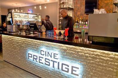 spirited_mama_blog_ster_kinekor_movies_cinema_cine_prestige_the_grove_mall_pretoria_entertainment_what_to_do_lifestyle_popcorn_john_wick