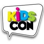 Kids_Con_Comic_Con_Africa_2019_entertainment_spirited_mama_family_fun_expos_events_what_to_do_in_jozi