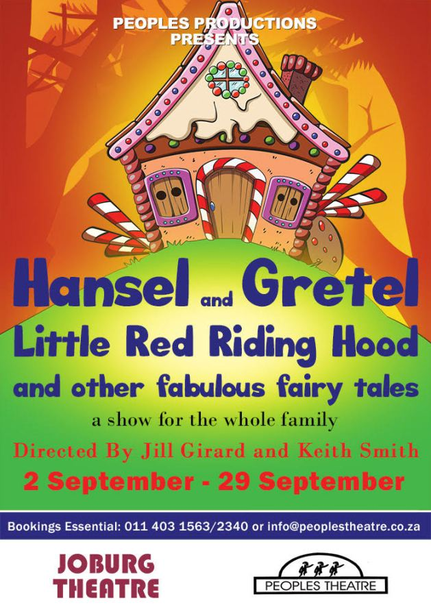 story_books_peoples_theatre_fairy_tales_children_live_entertainment_production_cast_kids_fun_what_to_do_in_joburg_jozi_gauteng