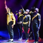michael_jackson_dantanio_showtime_australia_emperors_palace_johannesburg_south_africa_live_show_entertainment_spirited_mama_music_history_king_of_pop