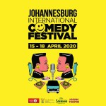 international_johannesburg_comedy_festival_jason_goliath_funny_laughs_jokes_spirited_mama_joburg_theatre_shows_africa_joey_rasdien_yaseen_barnes_rob_van_vuuren_lindy_johnson_thuli