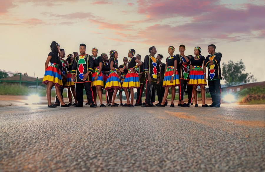 ndlovu_youth_choir_americas_got_talent_live_concerts_performance_emperors_palace_theatre_of_marcellus_johannesburg_entertainment_lifestyle_spirited_mama