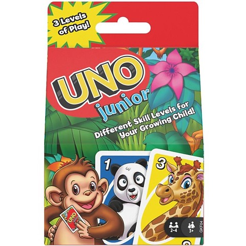 uno_junior_jnr_simplied_card_games_younger_players_play_games_kids_entertainment_learning_fun_south_africa_mom_blog_parenting_educational_spirited_mama
