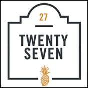 27-Restaurant-Bar