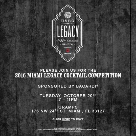 bacardi_legacy